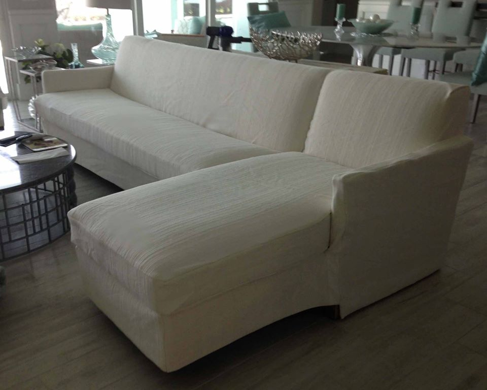 Quality-custom-slipcovers