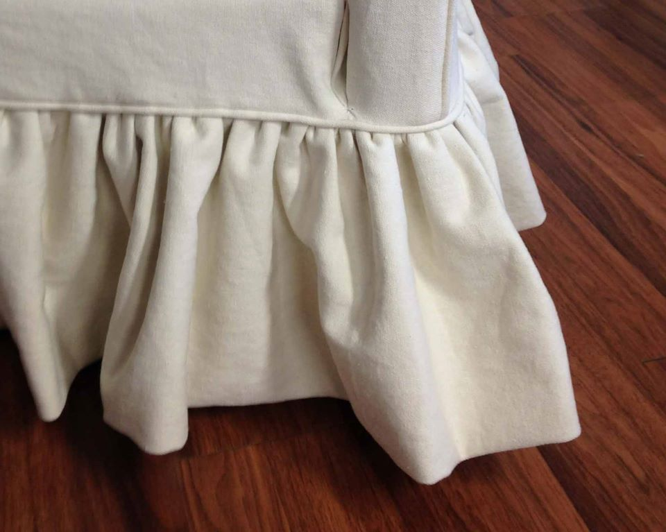 soft-home-furnishing-ruffles-slipcover-skirt