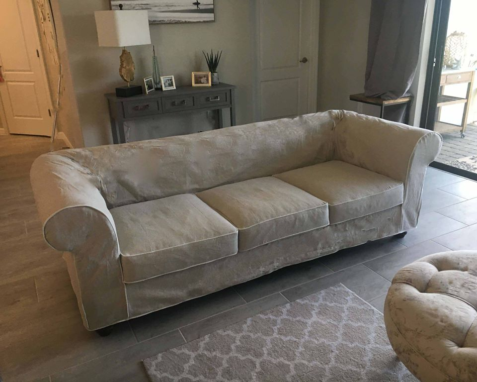 chesterfield-sofa-slipcover