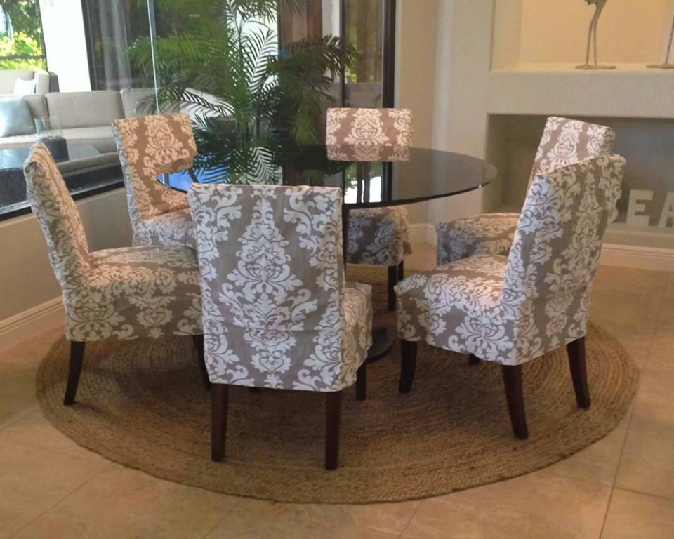 custom-print-slipcovers