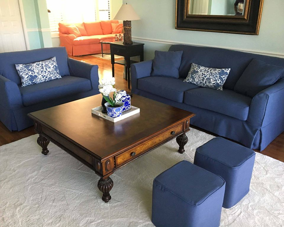 custom-slipcovers