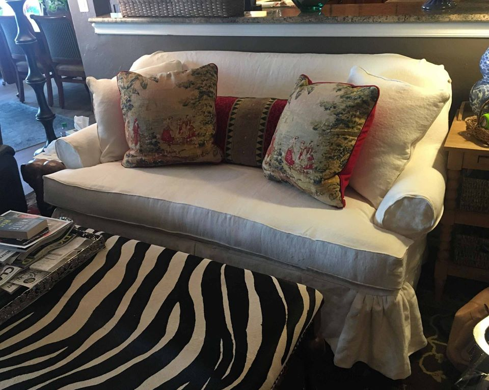 linen-loveseat-slipcover