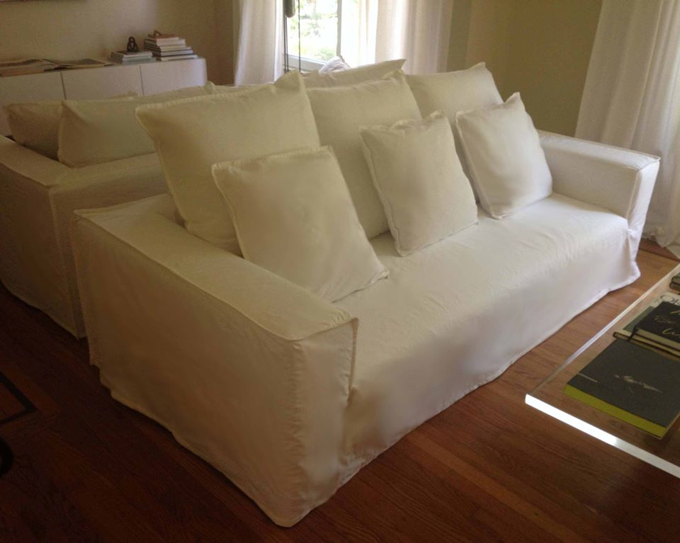 quality-custom-crypton-slipcovers