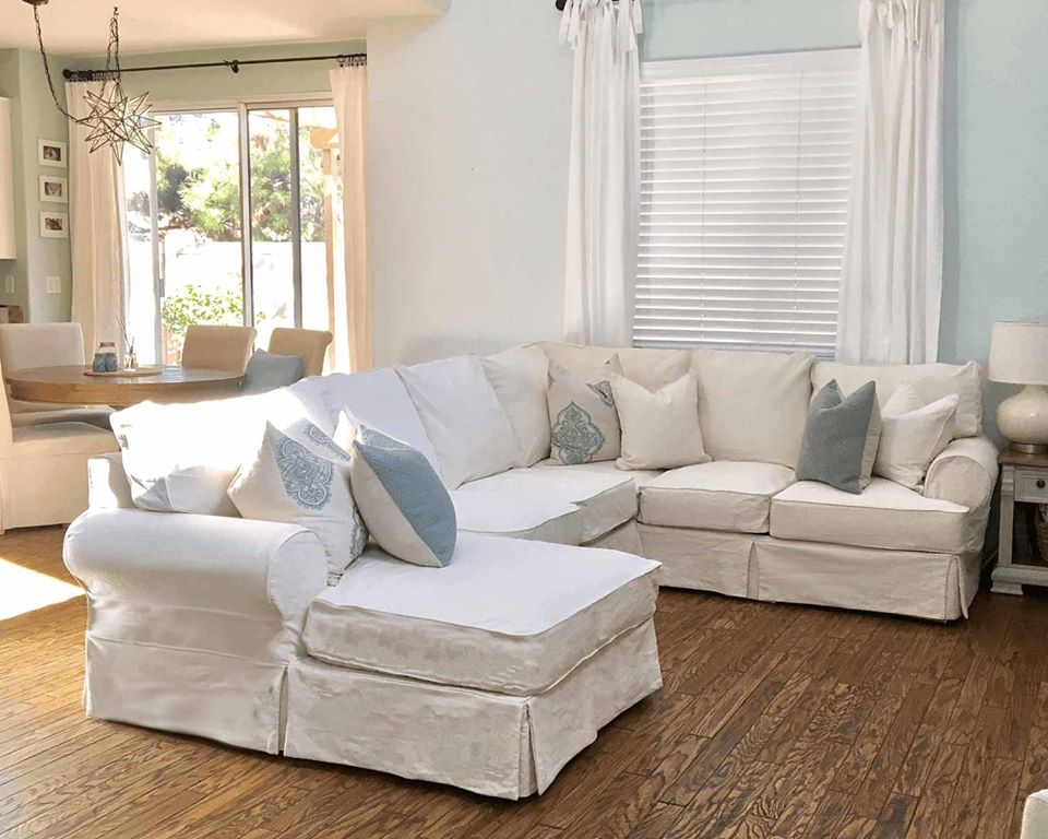 custom-hemp-sectional-slipcovers