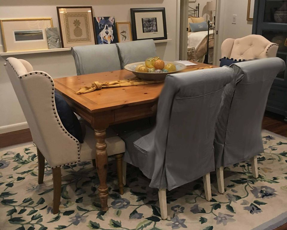 quality-custom-parsons-chair-slipcovers