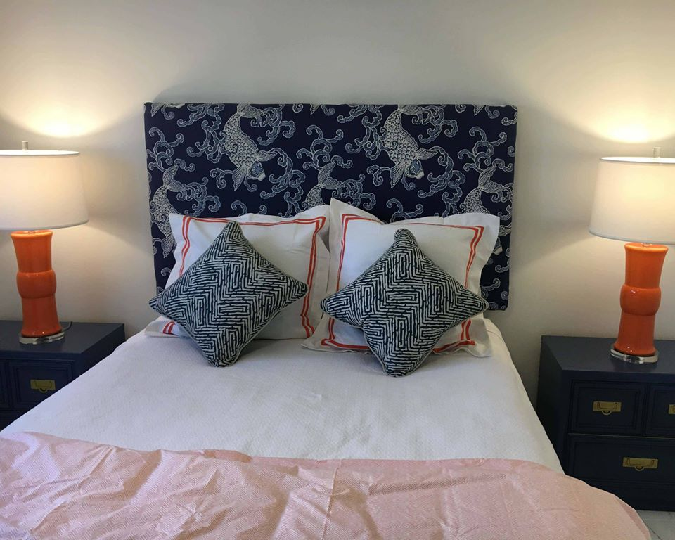 quality-custom-headboard
