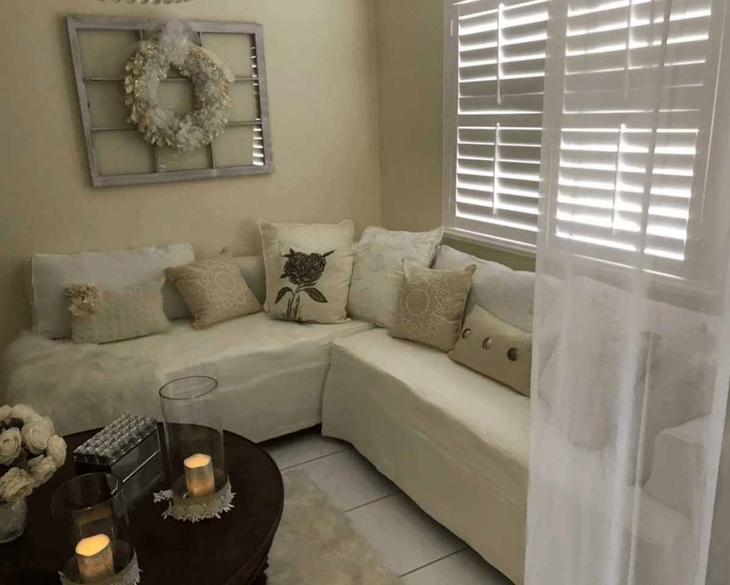 quality-custom-sectional-slipcovers