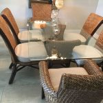 dining-chair-upholstery-sanibel
